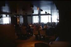 Interior. January 1977. Image: Public Works / LAC Accession 1984-082 NPC Box TCS 00014 Item 7.