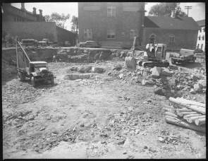 Progress. September 8, 1955. Image: City of Ottawa Archives CA034159.