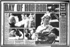 Source: Ottawa Sun, August 15, 1989, 22-3.