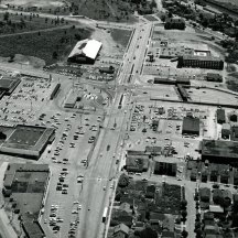 Nova Scotia Information Service Nova Scotia Archives no. NSIS 19837