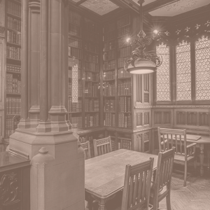 history of education library - history-of-education-library