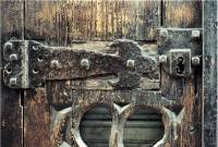 History of Locks