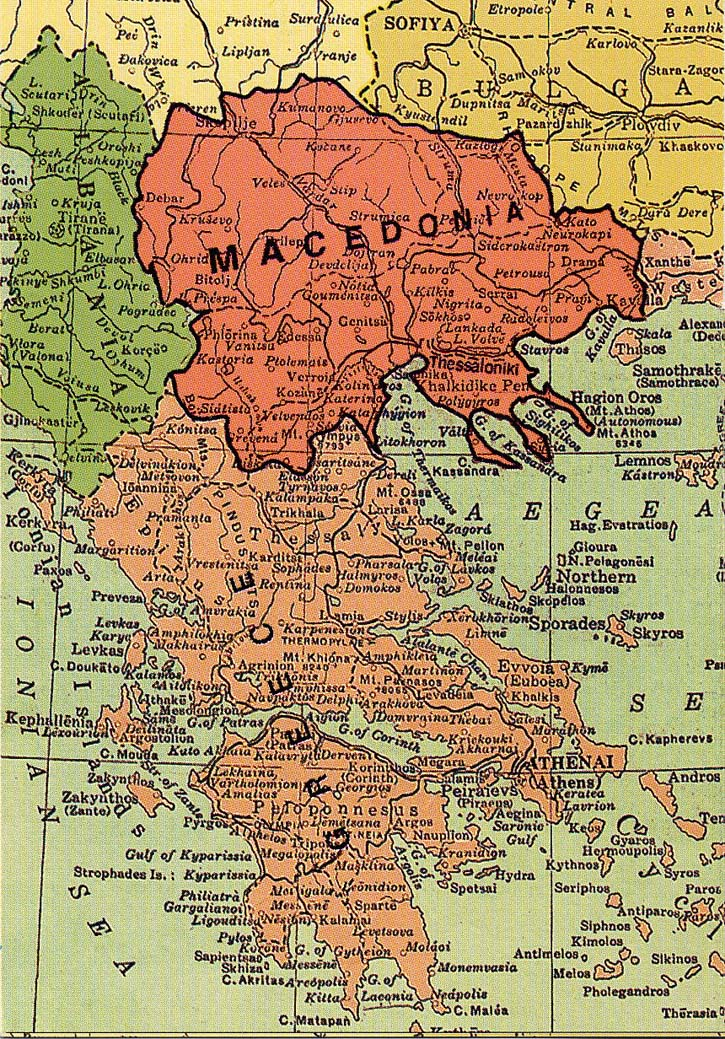 https://i0.wp.com/www.historyofmacedonia.org/ConciseMacedonia/images/map_of_macedonia.jpg