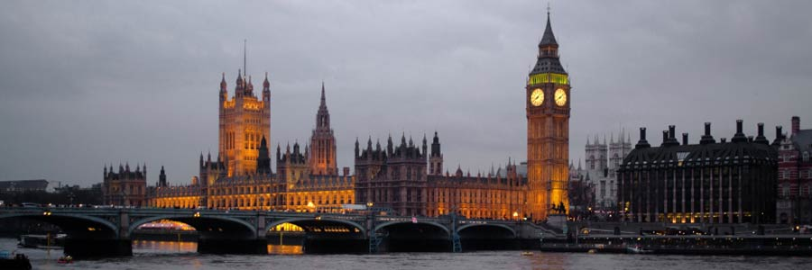 About The History Of Parliament History Of Parliament Online