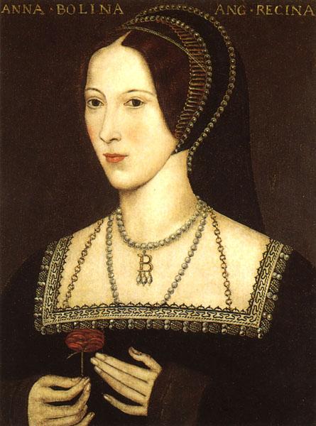 Anneboleyn-1