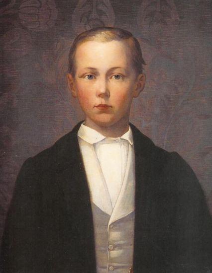 JohannesReinhartshausen