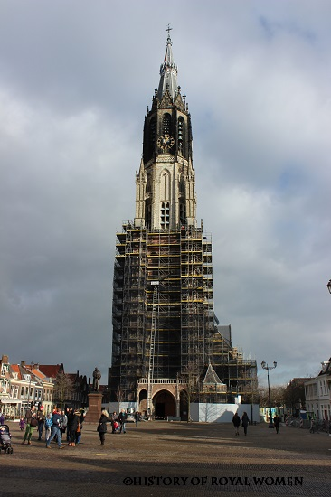 Delft-1
