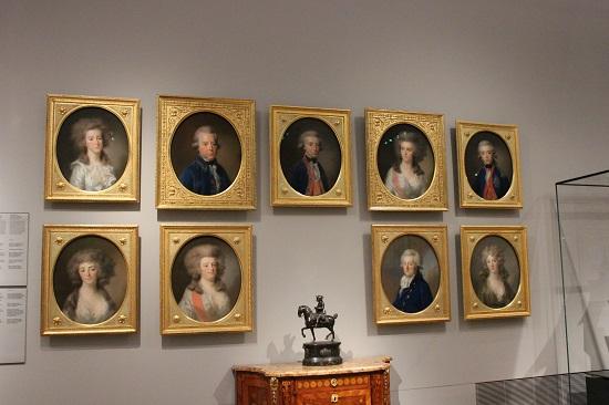 rijksmuseum-7