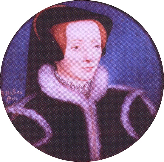 Catherine_Willoughby,_portrait_miniature_3