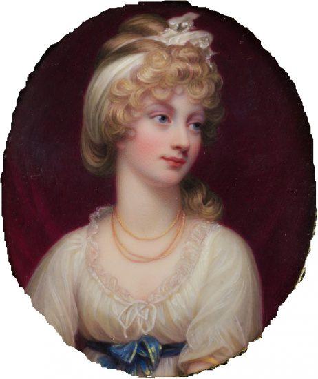 Princess_Amelia_of_the_United_Kingdom