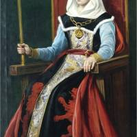 The Empress of All the Spains - Urraca of León and Castile