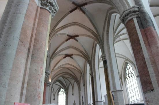 grotekerk-4