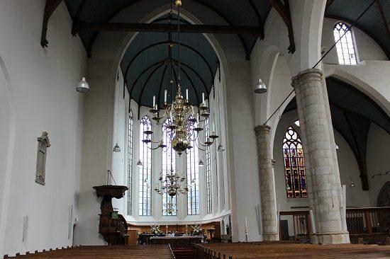kloosterkerk5