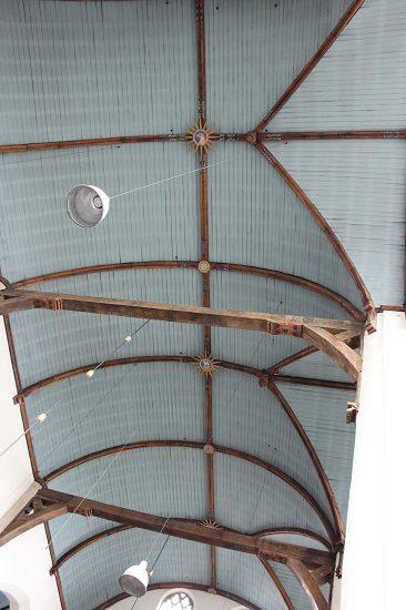 kloosterkerk6