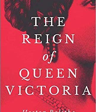 reign queen victoria