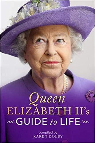 queen elizabeth guide