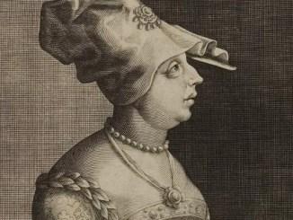 joanna naples