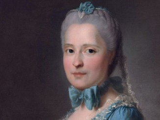 Maria Josepha of Saxony