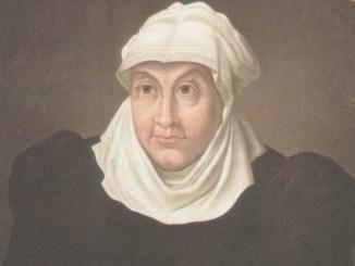 juliana stolberg