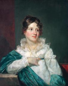 Maria Ludovika of Austria-Este