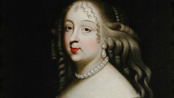 Women in the Renaissance ideas   renașterea, îmbrăcăminte medievală, pictor