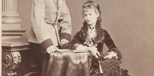 Elisabeth of Thurn and Taxis