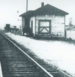 Norco Depot