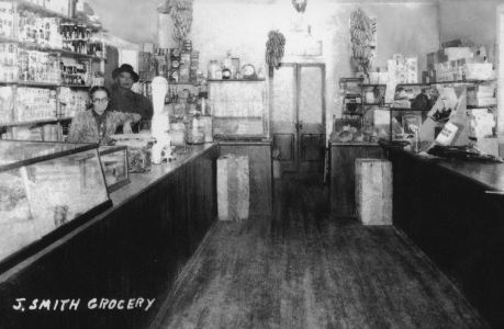 Smith's Grocery