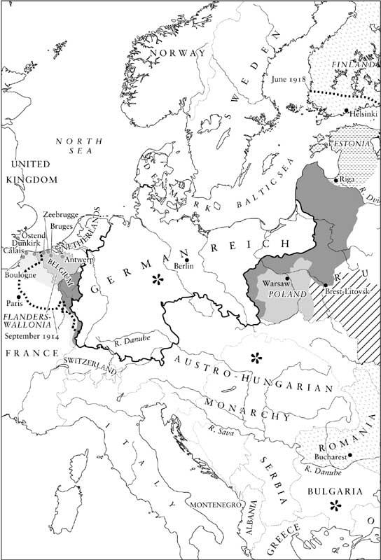 Untitled Document [www.historyonmaps.com]