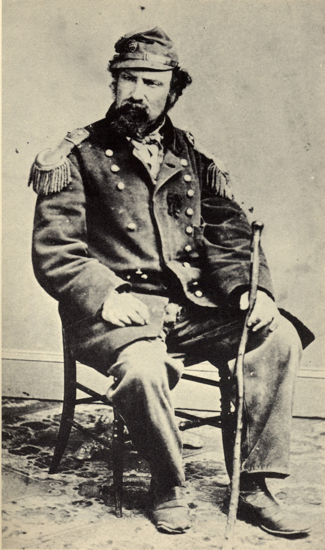 51 Emperor Norton I Of The United States