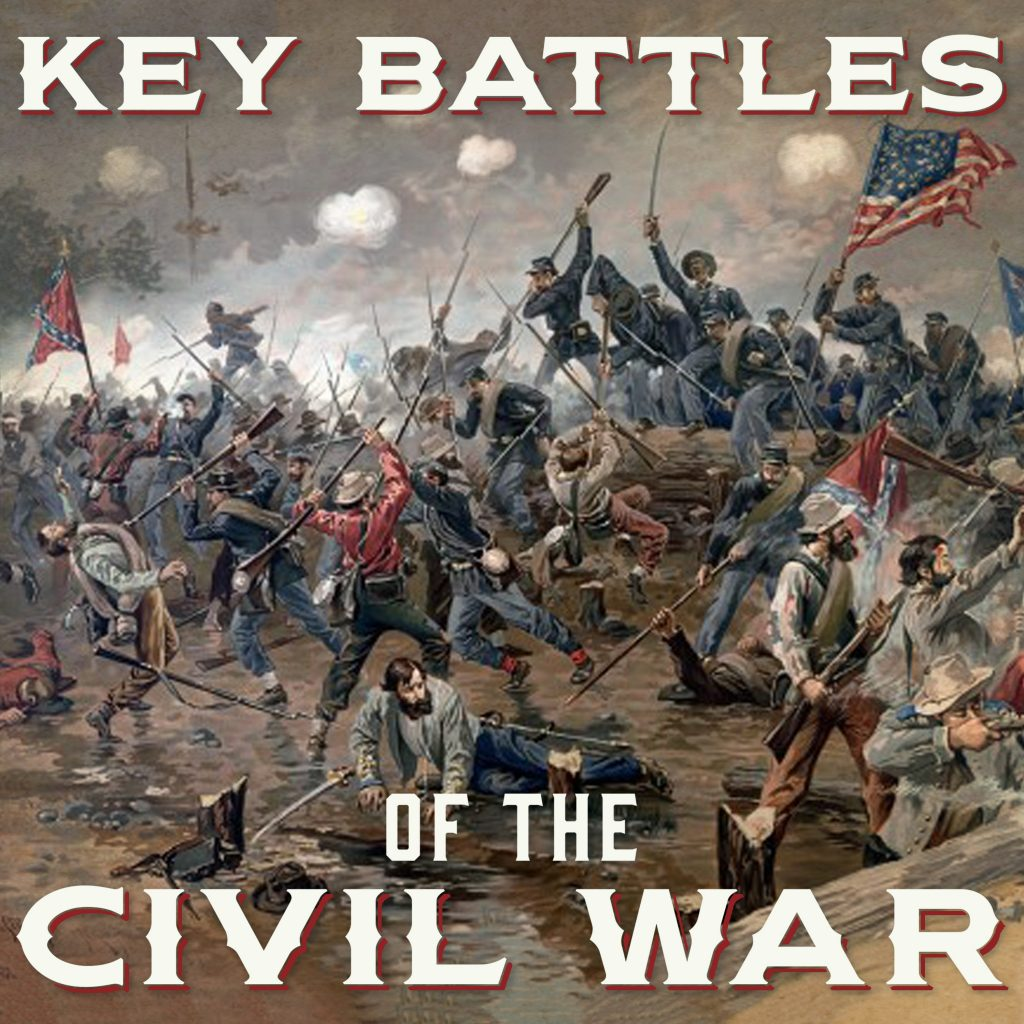 Worksheet About The Civil War