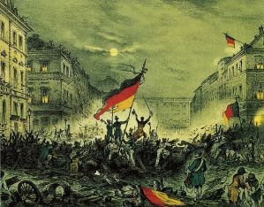 Nineteenth Century German History: Introduction