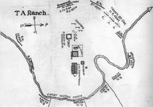 TA Ranch