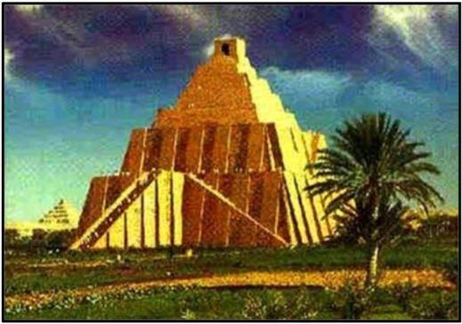 Mesopotamia Government And Religion - Desain Terbaru Rumah