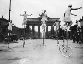 Weimar Republic   History Today
