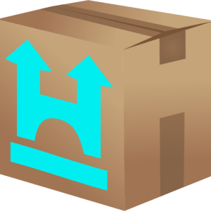 Single Boxes