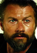 James Badge Dale as Tyrone 'Rone' Woods