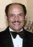 Eugene Allen - The Real Butler
