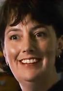 Helen Wilton