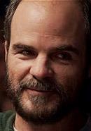Michael Kelly as Jon Krakauer