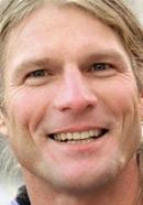 Scott Fischer