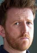 Tom Goodman-Hill as Neal Beidleman