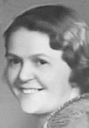 Bertha Oliver Doss