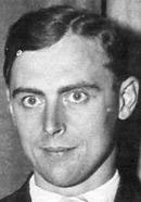Conel Hugh O'Donel Alexander