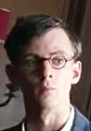 James Northcote as Jack Good