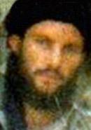 Mullah Ahmad Shah