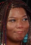 Queen Latifah as Angela Bradford