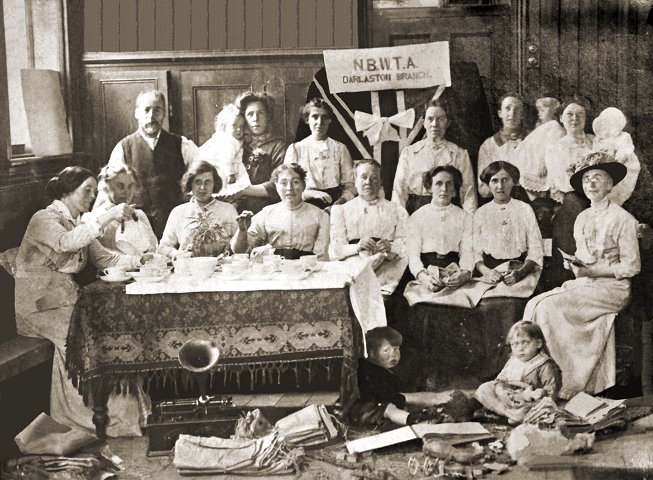Image result for temperance association uk