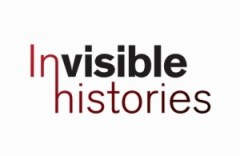 invisible-histories_300x195