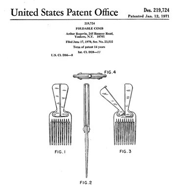 patent_pic